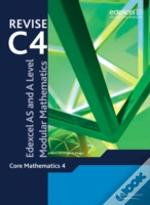 Revise For Edexcel As And A Level Modular Mathematics