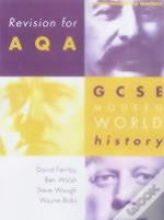 Revision For Aqa