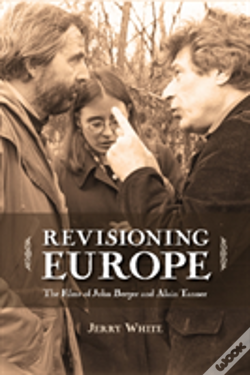 Wook.pt - Revisioning Europe