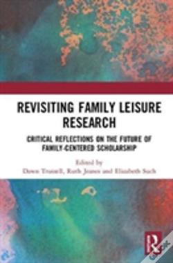 Wook.pt - Revisiting Family Leisure Research