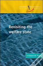 Revisiting The Welfare State