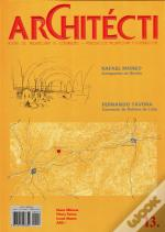 Revista Architécti N.º 13
