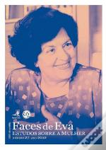 Revista Faces de Eva N.º 27
