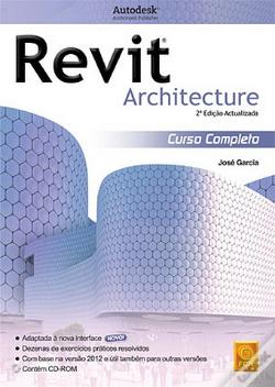 Wook.pt - Revit Architecture