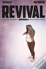 Revival Deluxe Collection