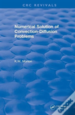 Revival Numerical Solution Of Conv