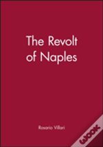 Revolt Of Naples