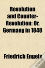 Revolution And Counter-Revolution; Or, G