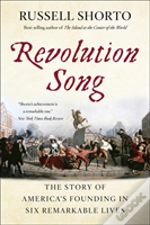 Revolution Song 8211 The Story Of Am