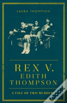 Rex V Edith Thompson
