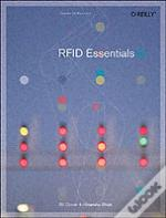 Rfid Essentials