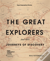 Rgs Journeys Of Discovery