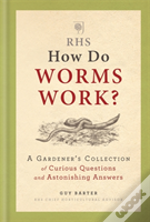Rhs How Do Worms Work?