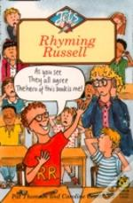 Rhyming Russell