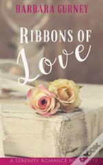 Ribbons Of Love