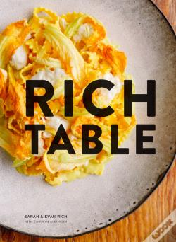 Wook.pt - Rich Table