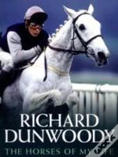 Richard Dunwoody