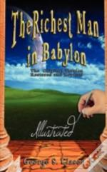 Richest Man In Babylon - Illustrated