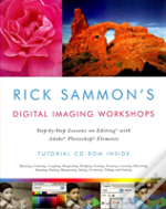 Rick Sammon'S Digital Imaging Workshops