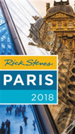 Wook.pt - Rick Steves Paris