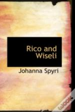 Rico And Wiseli