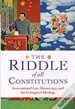 Riddle Of All Constitutions
