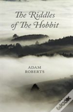Riddles Of The Hobbit
