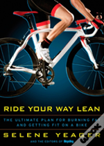 Ride Your Way Lean