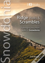 Ridge Walks & Scrambles