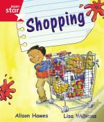 Rigby Star Guided Reception/P1 Red Level Guided Reader Pack Framework Edition
