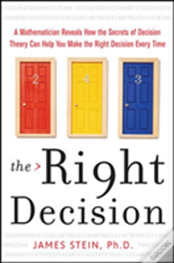 Wook.pt - Right Decision