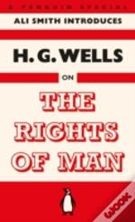 Rights Of Man The