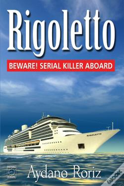Wook.pt - Rigoletto The Novel
