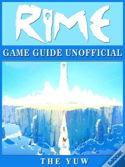 Wook.pt - Rime Game Guide Unofficial