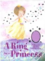 Ring For A Princess