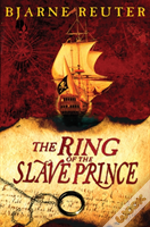 Ring Of The Slave Prince