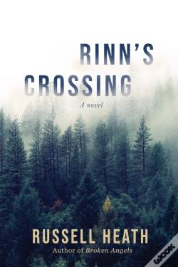 Wook.pt - Rinn'S Crossing