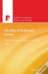 Rise Of Reformed System