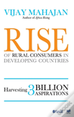 Rise Of Rural Consumers In Developing Countries