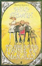 Rise Of The House Of Mcnally