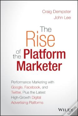 Wook.pt - Rise Of The Platform Marketer
