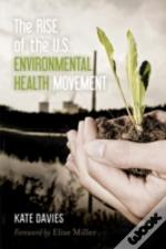 Rise Of Us Environmental Healtcb