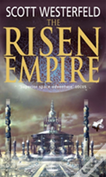 Risen Empire