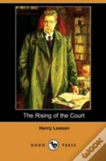 Rising Of The Court (Dodo Press)