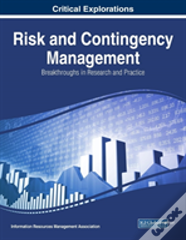 Risk And Contingency Management