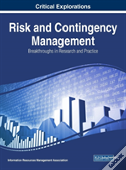 Wook.pt - Risk And Contingency Management