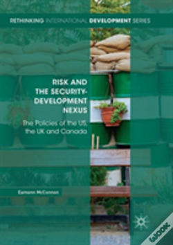 Wook.pt - Risk And The Security-Development Nexus