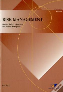 Wook.pt - Risk Management