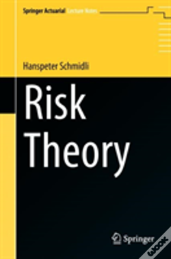 Wook.pt - Risk Theory