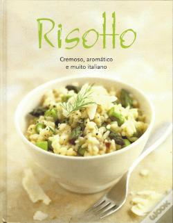 Wook.pt - Risotto
